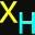 rambut botak